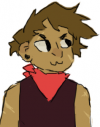 a harlow.png