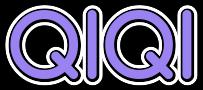 rpn_qiqi.png