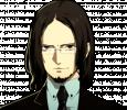neutral_Portrait_Zenkichi (1).png