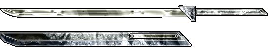 Sword 81.png