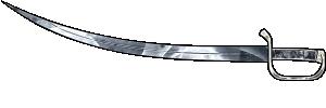 Sword 82.png