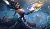 Morgana Majestic Empress.jpg