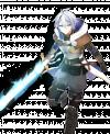 Adventurer-Ras-1.png