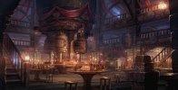 the tavern.jpg