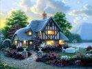 Stewart and Beatrice's Cottage.jpg