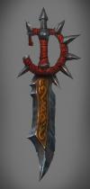 Nohren sword.PNG