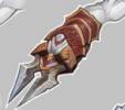Nohren fist weapon.PNG