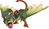 pic_monster02.png