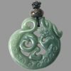 Carved-Chinese-Green-Jade-Dragon-Pendant-full-1A-700_10.10-52fd3ac8-9.png