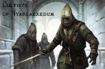 Cultists of Nyarlaexedum.png