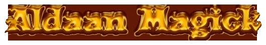Cool Text - Aldaan Magick 387630592381622.png