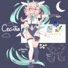 cecilia ref.png