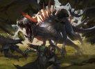 Labyrinth Raptor.jpg