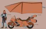 Flying fox body and Skimmer.png