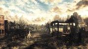 fantasy-art-city-apocalyptic-ruin-wallpaper-preview.jpg