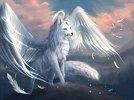 angell.jpg