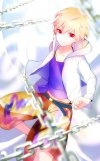 __child_gilgamesh_fate_and_1_more_drawn_by_cellophane_02__a10a6036948c34bf935b08f571781fe9.jpg