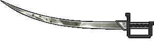 Sword 165.png