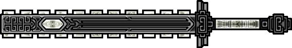 Sword 85.png