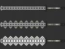 Sword 87.png