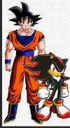 Shadow and Goku.jpg