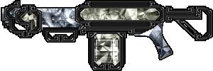 Shotgun 11.png
