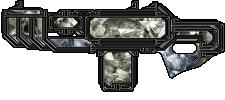 Shotgun 12.png