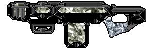 Shotgun 13.png
