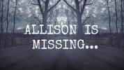 Allison Is Missing 1.jpg