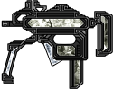 SMG 3.png