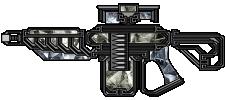 Assault Rifle 1.png