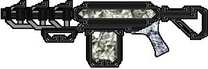 Assault Rifle 2.png