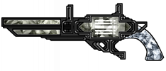 Hand Cannon 3.png