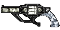Hand Cannon 1 (remade).png