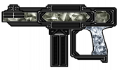 SMG 5.png