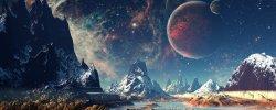 Mars_zichtbaar_vanaf_de_alpe_du_hues-scaled.jpg