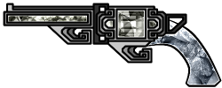 Hand Cannon 1 (remastered).png