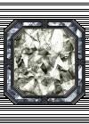 Shield 18.png