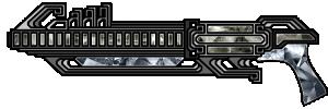 Shotgun 8 (remastered).png