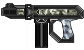 SMG 5 (remastered).png