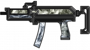 SMG 6.png