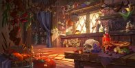 Alchemy and Magic Workshop.jpg