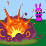 SheepKing