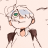 Ginko The Mushishi