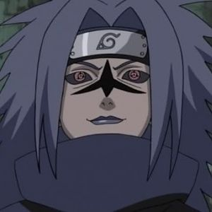 sasuke uchiha curse mark level 2 rpnation
