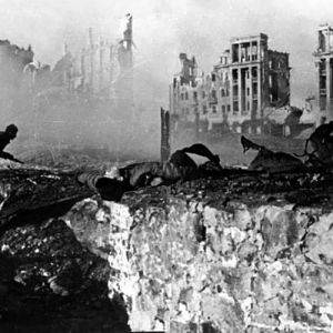 Battle-stalingrad-1942-1943