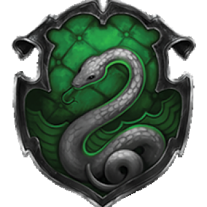 slytherin.png