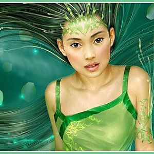 10106-green-princess.jpg