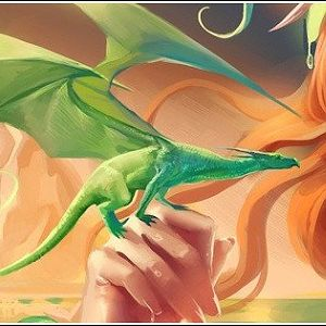 11482-the-girl-and-the-dragon.jpg