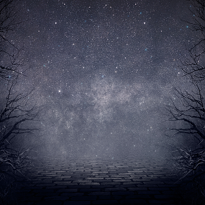 Creepy-night-forest-fantasy-background-free-thumb43